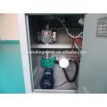 Дешевые мини топливораздаточная колонка заправки диспенсера станции