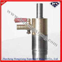 High Quality Water Swivel/ Swivel Drilling Tools / Diamond Drill Bit