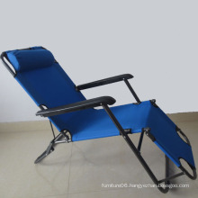 Quick Dry Zero Gravity Chair,folding beach recliner chair