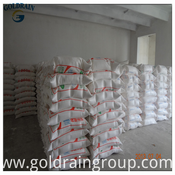 Corn-Flour-Mill