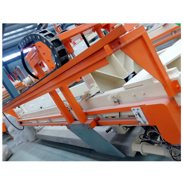 Price of plate and frame filter press