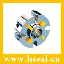 Chinese golden supplier Industrial cartridge SUS shaft seal HFJ140