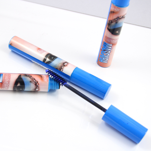 Hot Fashion Most Popular Mascara With Blue/Green Tube