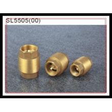 top entry ball valve & brass ball cock valve