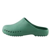 cheap wholesale china factory high quality hospital 2015 eva shoes clog