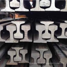 Schienen-Licht Stahlschiene 30kg von China-Kohle