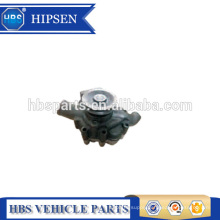 7C4508 Excavator engine E325B/C water pump for Caterpillar