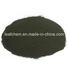 Factory Price Copper Oxide 98%Min
