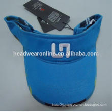 2014 Fashion Sun Visor