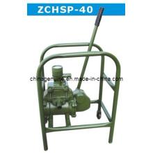 Zcheng mão-agitação bomba Zchsp-40