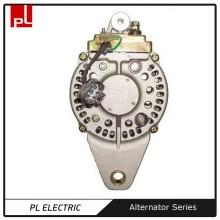 ZJPL 24V 40A 2310096518 100% premium kaijieli alternator