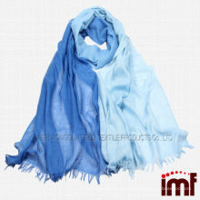 2014 Ombre Thin Scarf