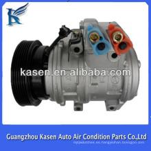 Para el compresor kia carnival ac 97701-2E300
