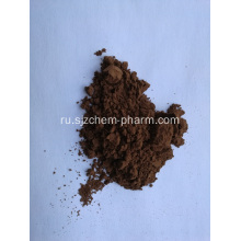 Alkalized/Dutch-Processed Cocoa Powder
