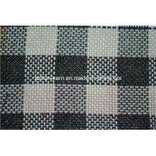 Sofa fleuri, tissu fleur canapé, tissu canapé moderne
