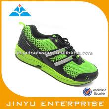 Chaussures de course sport action