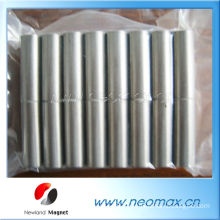 SmCo Magnet Material