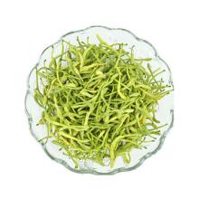 wild honeysuckle herbal tea
