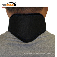 Wholesale Weight Lifting Training Barbell Neoprene Neck Support