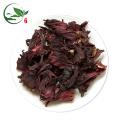 Roselle Herbal Sex Tea Flowering Tea