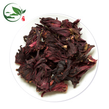 Roselle Herbal Sex Tea Thé à fleurs