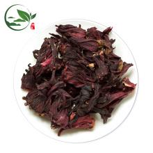 Roselle Herbal Chá De Sexo Chá De Florescência