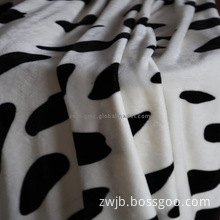 textile bed sheet fabric
