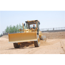 Motor Grader High Power