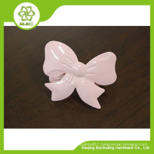 Wholesale Low Price High Quality decorative curtain clips