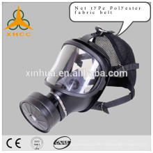 MF14C Atemschutzmaske
