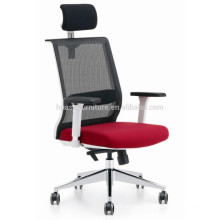 X3-59A-MF Ergonomic model foam chair
