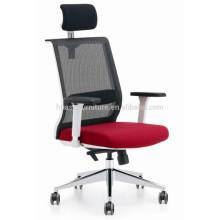 Х3-59А-МФ Эргономичная модель стула пены