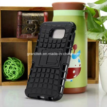 Heavy Duty Shockproof Mobile Phone Cover for Samsung S6