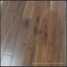 American Black Walnut Solid Hadwood Flooring