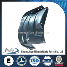 Front inner linner for Mitsubishi Pajero Sport 2011