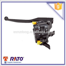 China various functions motorcycle handle bar switch