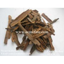 Cassia china roto