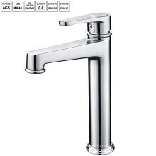 Низкая цена кран ванной смеситель тазика