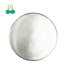 Calcium nutracuetical supplements gluconate calcium