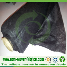 High Quality PP Nonwoven Agriculture Fabric