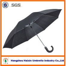 2 Fold Auto Open OEM Full Body Umbrellas for Sale