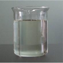 Chất lượng cao và giá tốt Salicylate Ethyl