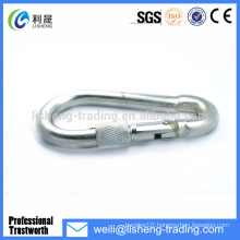 Large Supply carabiner snap hook