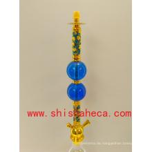 Bush Jr Style Top Qualität Nargile Pfeife Shisha Shisha