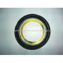 TVS Spares Fork Dust Oil seal