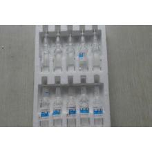 Hochwertige Micironomicin-Sulfat-Injektion