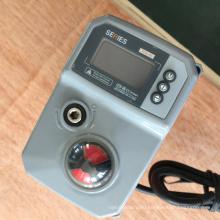 Тело ABS 12V постоянного тока мини-10нм мотор нормальный на электрический привод