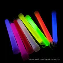 heißer Verkauf und Premium-Leuchten-Lack-Party
