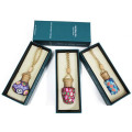 Caja del perfume del regalo del OEM / caja de embalaje del perfume / caja de papel cosmética