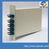 Fiber optic Single or double core CWDM Device cwdm Mux/demux